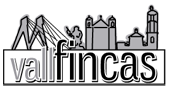 VALLFINCAS. Administración de Fincas en Valladolid
